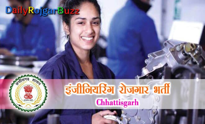 Recruitment of Lecturers in Engineering Colleges
